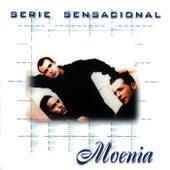 Serie Sensacional de Moenia