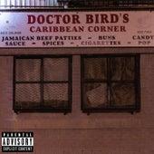 Dr. Bird's de Griselda