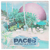 Vertigo by The Paces