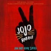 Jojo Rabbit (Original Score) von Michael Giacchino