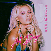 All Day de Havana Brown