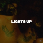 Lights Up von Harry Styles