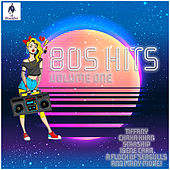 80s Hits - Volume One von Various Artists