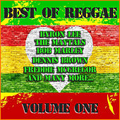 Best Of Reggae Volume One by Various Artists