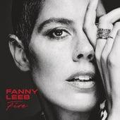 Fire van Fanny Leeb