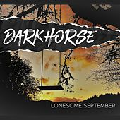 Lonesome September di Dark Horse