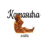 Kamasutra by Mr. Groove (1)