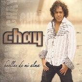 Huellas de Mi Alma von Chay