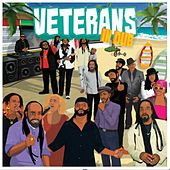 Veterans in Dub (Deluxe Edition) by Beres Hammond