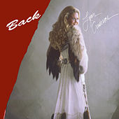 Back by Lynn Anderson
