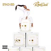 Stacked by Kash Doll