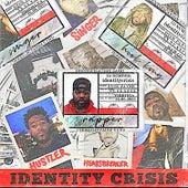 Identity Crisis de Dyce Payne