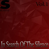 In Search Of The Silence, Vol.1 von Various