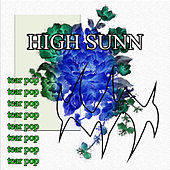 Tear Pop von High Sunn