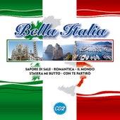 Bella Italia Vol. 2 de Various Artists