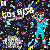 80s Hits - Volume Two de Various Artists