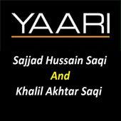 Yaari de Sajjad Hussain