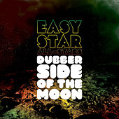 Dubber Side of the Moon by Easy Star All-Stars
