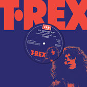 20th Century Boy (Alternate Version) de T. Rex