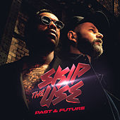 Past & Future by Skip the Use