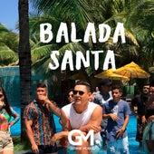 Balada Santa by George Morais