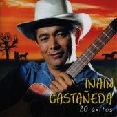 20 Éxitos de Inain Castañeda