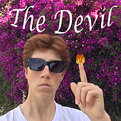 The Devil by A$Ap Teto