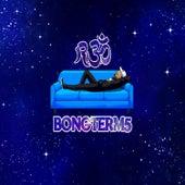 Bongterm5 by R3d