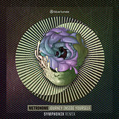 Journey Inside Yourself (Symphonix Remix) de Metronome