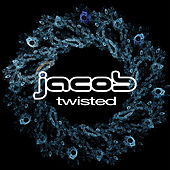 Twisted de Jacob