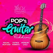 Pop's Guitar Riddim by Various Artists