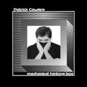 Mechanical Fantasy Box de Patrick Cowley