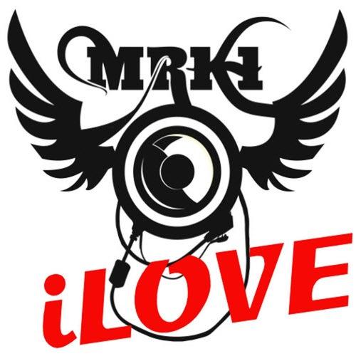 Mrk1 by MRK 1