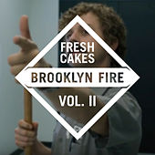 Fresh Cakes, Vol. 2 by Various Artists