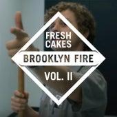 Fresh Cakes, Vol. 2 von Various Artists