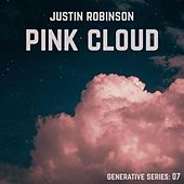 Pink Cloud by Justin Robinson