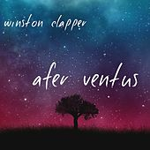 Afer Ventus de Winston Clapper