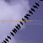 James Tenney: Spectrum Pieces by The Barton Workshop