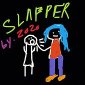 Slapper by Zozo