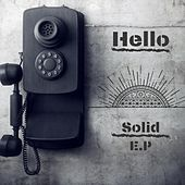 Hello by Solid