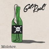 Molotov von Getreal