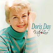 Doris Day with Love by Doris Day