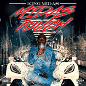 Midas Touch (King Midas) by King Loot