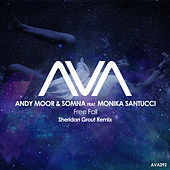Free Fall (Sheridan Grout Remix) von Andy Moor