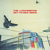 Get-to-Bed Birds by The Lucksmiths