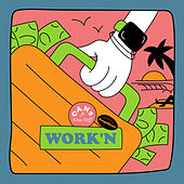 Work'n by Can2
