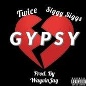 Gypsy de Twice