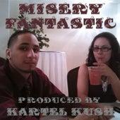 Fantastic by Misery (Rap)