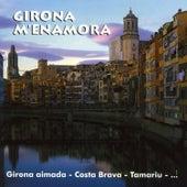 Girona M'enamora von Various Artists
