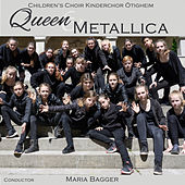 Metallica And Queen With Children's Choir de Children's Choir Ötigheim Kinderchor